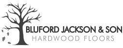 Bluford Jackson Flooring