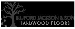 Bluford Jackson Flooring